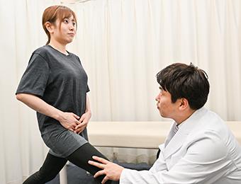 早期改善&再発を防ぐための巻き爪矯正体操を無料で学ぶ