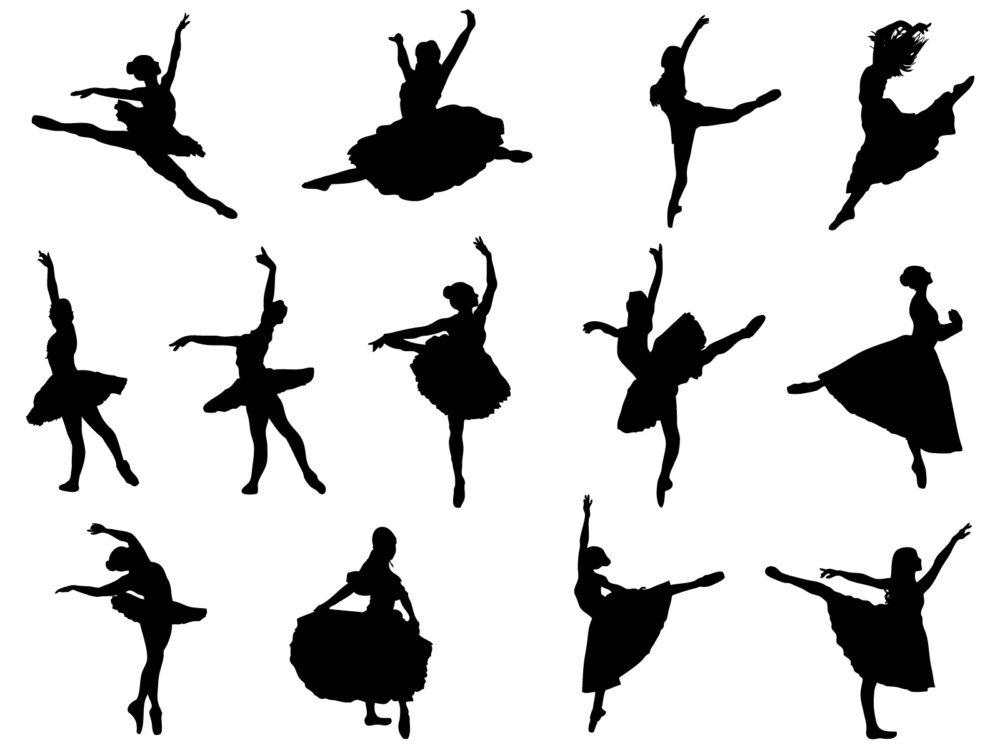 ダンスやバレエでの怪我やパフォーマンス向上でお悩みの方必読‼