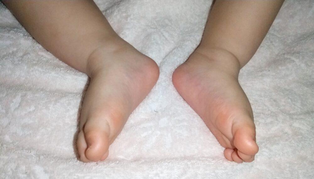 小学生の子供さんを持つ親必見! 靴底の減り方が異常だと思ったら押さえておくべき3つポイント