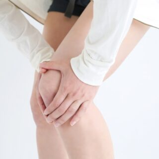 ジャンパー膝の原因、その痛みとは?