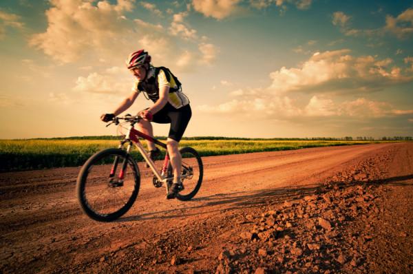 自転車競技、サイクリングを楽しみながらパフォーマンス向上するために!