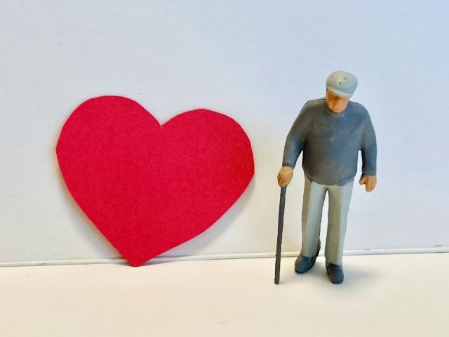 寝たきりの原因ナンバーワン…高齢者の転倒予防のために必要なこと!
